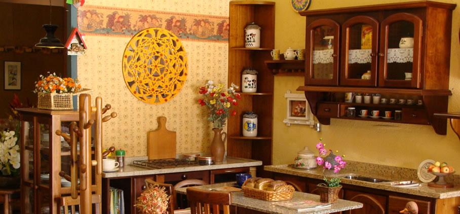 Sala De Jantar Moveis Itatiba ~  decoração Itatiba  Móveis Country  Rústicos  Demolição